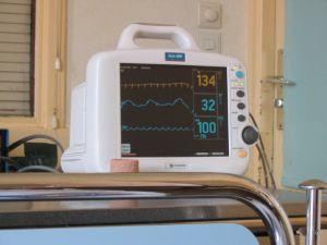 Ozonoterapia i jej zastosowanie